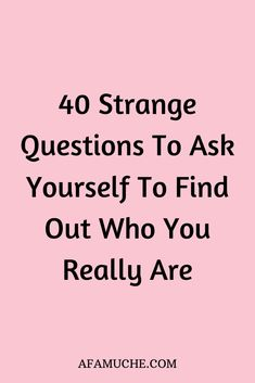 Questions to ask yourself about life, personal questions to grow, every day jour… – new years quotes Deep Questions To Ask, This Or That Questions, Personal Questions, 100 Questions, Happy Quotes, Life Quotes, Fear Quotes, Journal Questions, Life Is Beautiful Quotes