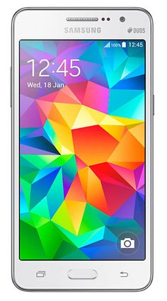 Sparangebot: Galaxy Grand Prime für 19,95 Euro --500 MB Tarif im D-Netz für 9,95 Euro -Telefontarifrechner.de News