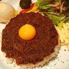 The Mingering diner Restaurants, Eggs, Breakfast, Food, Morning Coffee, Egg, Meals, Egg As Food, Restaurant