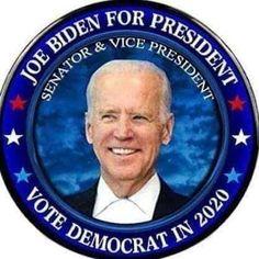 13 Joe Ideas Joes Presidents Joe Biden