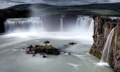 http://barryb007.bodybyvi.com  Victoria Falls (Amazing)