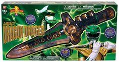 Mighty Morphin Power Rangers Legacy Dragon Dagger Power R... https://www.amazon.co.uk/dp/B00HZL9D5A/ref=cm_sw_r_pi_dp_HNsNxbYJZB320