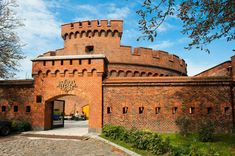 Отдых в Калининграде Mansions, House Styles, City, Building, Modern, Travel, Image, Beautiful, Home