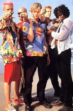 Romeo Juliet 1996, Marla Singer, Leonardo Dicapro, Young Leonardo Dicaprio, Estilo Fashion, Film Serie, Retro Aesthetic, Movies Showing, Kind Mode