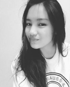 black n white Black N White, Selfie, Black White, Black And White, Selfies