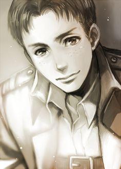marco♥(kumiko)