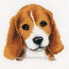 Beagle:
