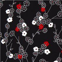 Flores Zen de Michael Miller