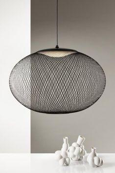 Led Pendant Lights, Pendant Lighting, Interior Lighting, Home Lighting, Dining Pendant, Diy Chandelier, Transitional Decor, Cozy Living Rooms, Home Interior Design