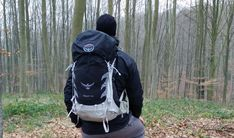 Hiking Backpacks Guide – How to choose the right backpack?