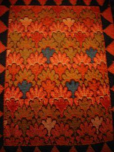 Finnish textiles