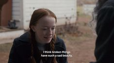 anne of green gables Movies And Series, Tv Series, Anne Auf Green Gables, Netflix Quotes, Netflix Tv, Amybeth Mcnulty, Gilbert And Anne, Gilbert Blythe, Anne With An E