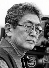 Nagisa Oshima (March 31, 1932 – January 15, 2013)