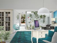 Studio http://www.homestyler.com/designstream/redirector?id=d3232ea2-8a34-4233-acee-1be126313eaf_type_1&track=ios_share