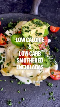 Low Calorie Recipes, Low Carb Meals, Beef Recipes, Healthy Recipes, Low Sugar Diet, Red Enchilada Sauce, Low Carbohydrate Diet, Shredded Beef, Sugar Free Recipes