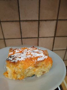 Dessert Recipes, Desserts, French Toast, Pie, Breakfast, Food, Tailgate Desserts, Torte, Morning Coffee