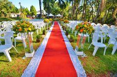 Casamento 16/11/2012