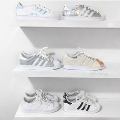 size 40 f0c71 7e823 Trainer collection