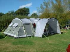 10 Best Camping Tents | Outwell Tents Ebay | Top 10 Best Camping Tents Reviews And Consumer ...