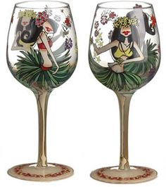 Wine Glasses On Pinterest Wine Glass Bling And Retail