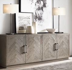Modern Furniture Wardrobe Home Furniture Livingroom Referral: 3450261509 Living Furniture, Shabby Chic Furniture, Rustic Furniture, Luxury Furniture, Home Furniture, Modern Furniture, Antique Furniture, Outdoor Furniture, Furniture Market