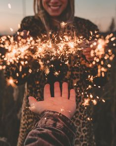 you're full of life. Tumblr Photography, Creative Photography, Photography Ideas, Halloween Photography, Eye Frames, Sparklers, Beautiful World, Fireworks, Have Fun