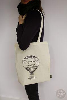 Sweet emotion: Boda S&A, vámonos de viaje! Reusable Tote Bags, Old Maps, Wedding, Voyage, Meet