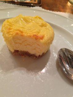 Keto Cheese Cake