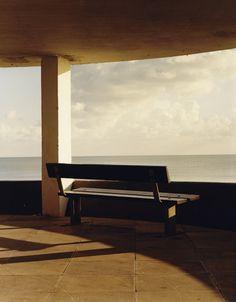 Jamie Hawkesworth : Weekends Trains