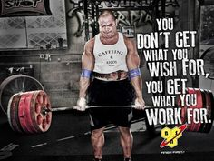 """Mark Bell on Twitter: """"BSN Poster/Ad look for shirts hats and all ..."""