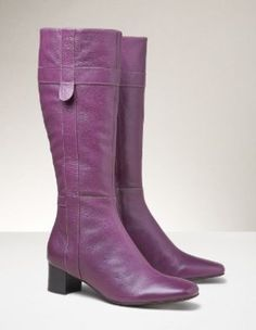 PURPLE boots https://www.etsy.com/shop/SowingAcorns  buy your St. Patrick's day silk scarf from us, every fashionista owns one, an elegant women's fashion accessory, the scarf has a soft and airy feel; colors available: green, blue, pink, yellow, orange, purple, gray and black