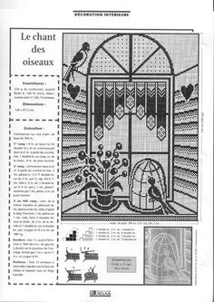 CLUB DE LAS AMIGAS DE LAS MANUALIDADES (pág. 564) | Aprender manualidades es facilisimo.com