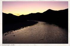http://www.belrogo.com/apps/photos/