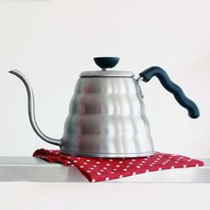 Buono Drip Kettle now featured on Fab.