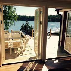 Karl Jonssons Väg 5 - Hus & villor till salu i Hjortsberga | Länsförsäkringar Fastighetsförmedling
