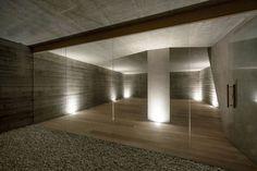 Casa Unifamiliare - Picture gallery