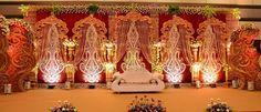 #best #stage #backdrop  #v kumar