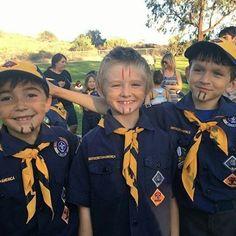 #desbravadores #conquistadores #iasd #Desbravadoresdsa #scout #scouts #pathfinders #guiasmayores