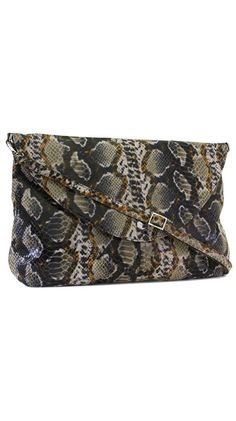 Handbag by Lodis