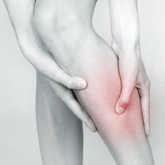 Leg Cramps are Often Caused by Low Magnesium and High Calcium. Other Leg Cramps Remedies Don't Work, Because they Fail to Address the Root Cause. Leg Cramps At Night, Cramp Remedies, Health Remedies, Home Remedies, Herpes Remedies, What Is Rheumatoid Arthritis, Polycystic Kidney Disease, Kidney Dialysis, Shin Splints
