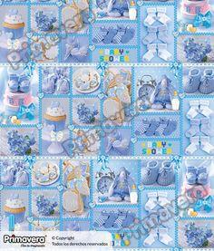 Papel regalo Bebé http://envoltura.papelesprimavera.com/product/papel-regalo-bebe-1-483-930/