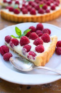 Sweet Recipes, Cake Recipes, Good Food, Yummy Food, Brownie Cookies, Oreo, Food To Make, Cheesecake, Food Porn
