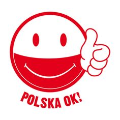 Polska biało-czerwoni - zdjęcia, obrazki, kwejk - Giwera.pl Hello Kitty, Crafts For Kids, Classroom, Homeland, School, Fun, Poland, Summer, Crafts For Children