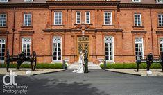 Wedding couple, McKee Barracks Dublin Ireland, Deryck Tormey, DT Photography Dublin Ireland, Wedding Couples, Mansions, House Styles, Photography, Home Decor, Mansion Houses, Photograph, Room Decor