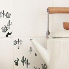 122 besten online geschenke shoppen bilder auf pinterest geschenk grafiken und fuchs. Black Bedroom Furniture Sets. Home Design Ideas