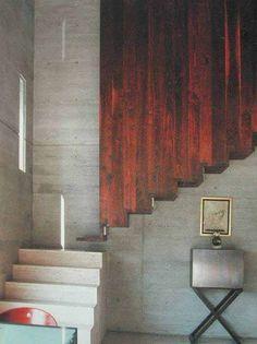 aureo-design-wood | Galería de imágenes