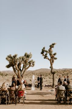 Small Wedding Ideas: 10 Must-See Micro Weddings | Intimate Weddings - Small Wedding Blog - DIY Wedding Ideas for Small and Intimate Weddings - Real Small Weddings Wedding Guest List, Wedding Costs, Wedding Blog, Diy Wedding, Small Intimate Wedding, Small Weddings, Intimate Weddings, Joshua Tree Wedding, California Wedding Venues