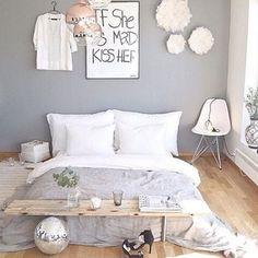 Bedroom - Iconosquare – Instagram webviewer