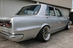 National Car, Datsun 510, Nissan Skyline, Jdm Cars, Cars And Motorcycles, Old School, Boat, Vehicles, Wheels