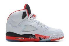 https   www.womencurry.com air-jordan-5- 61b63c3c26ab